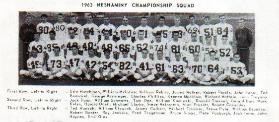1963_team_1