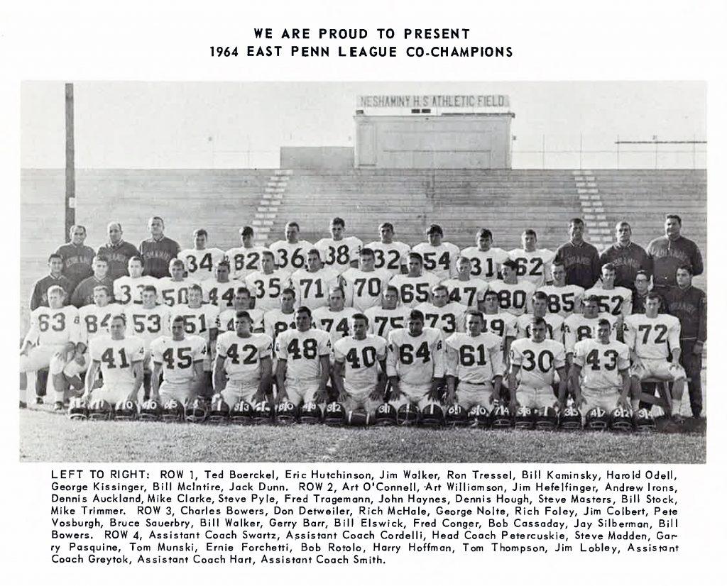 1964_team_1