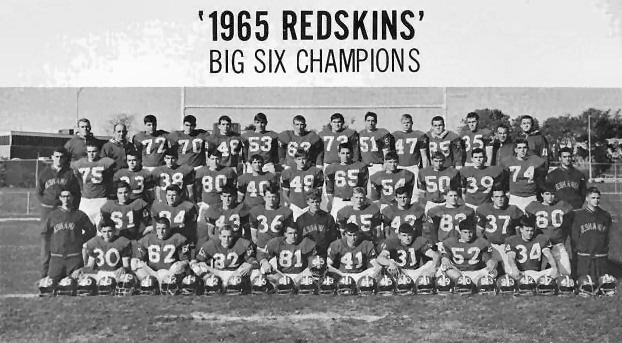 1965_team