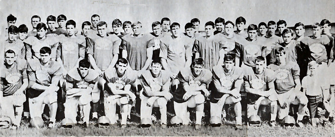 1968_team