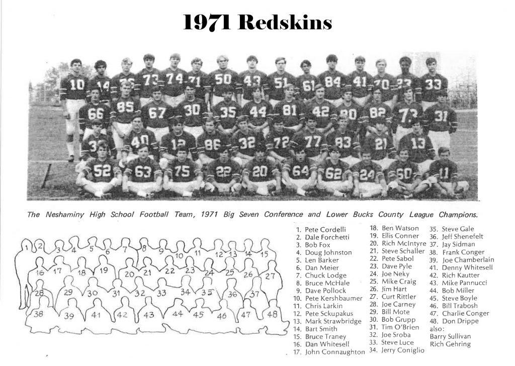 1971_team_1