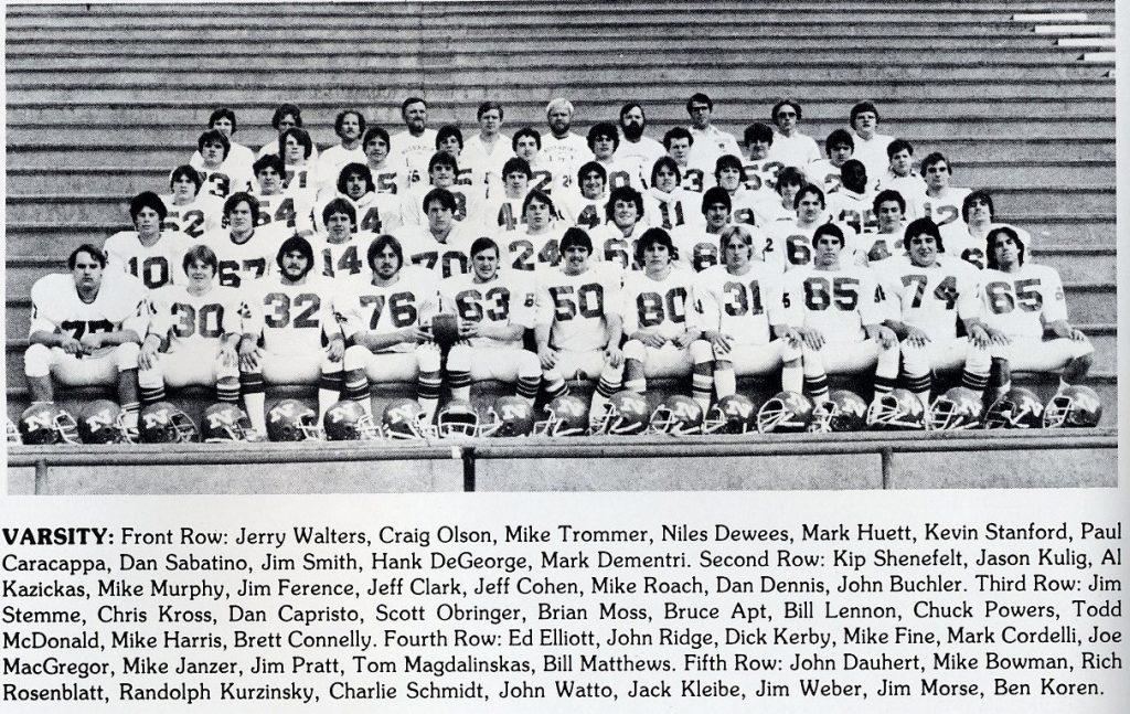 1979_team