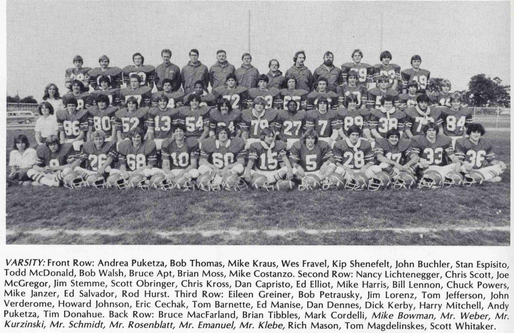 1980_team