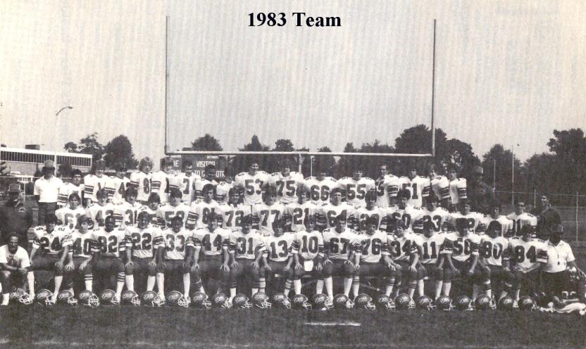 1983_team
