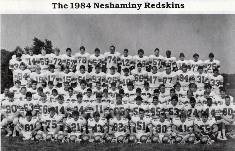1984_team