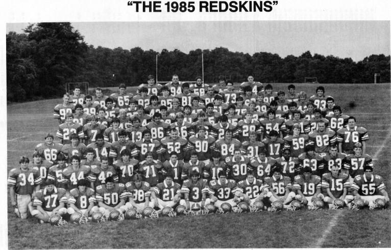 1985_team