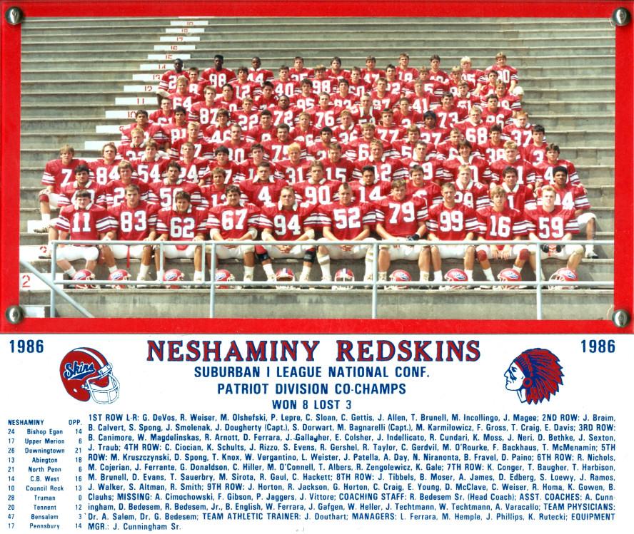 1986_team