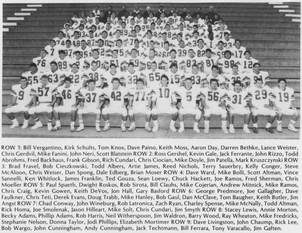 1987_team