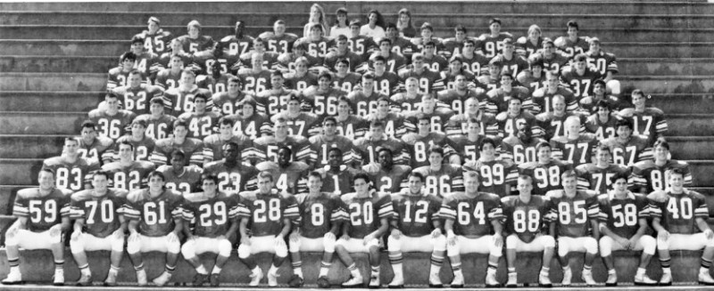 1988_team