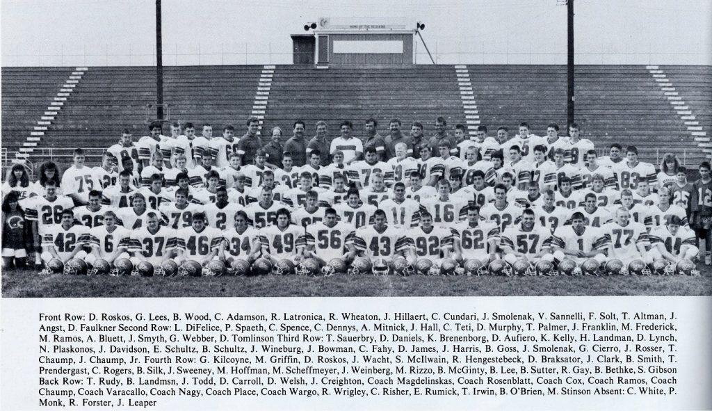 1989_team