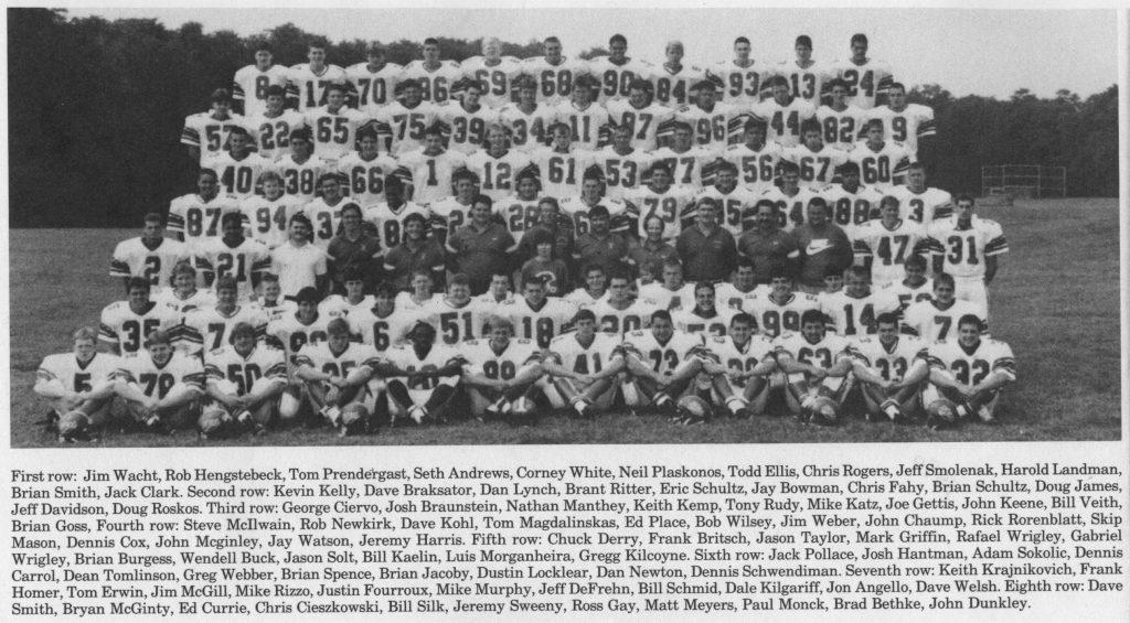 1990_team