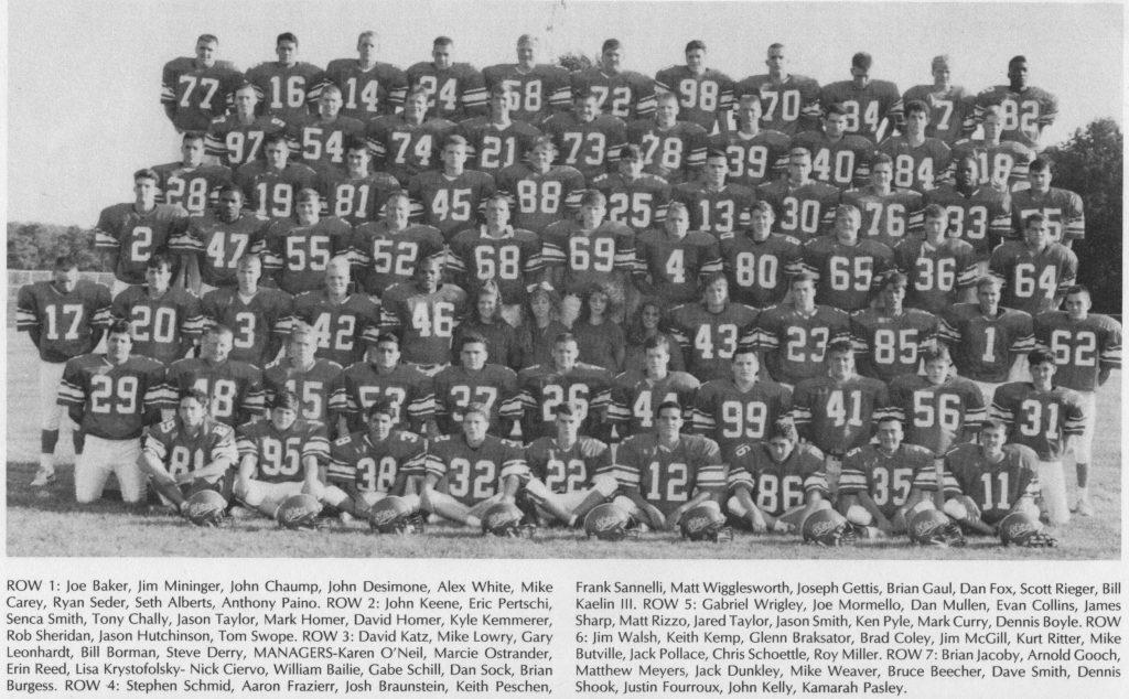 1992_team