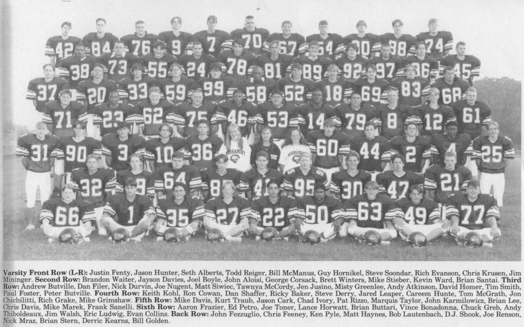 1994_team