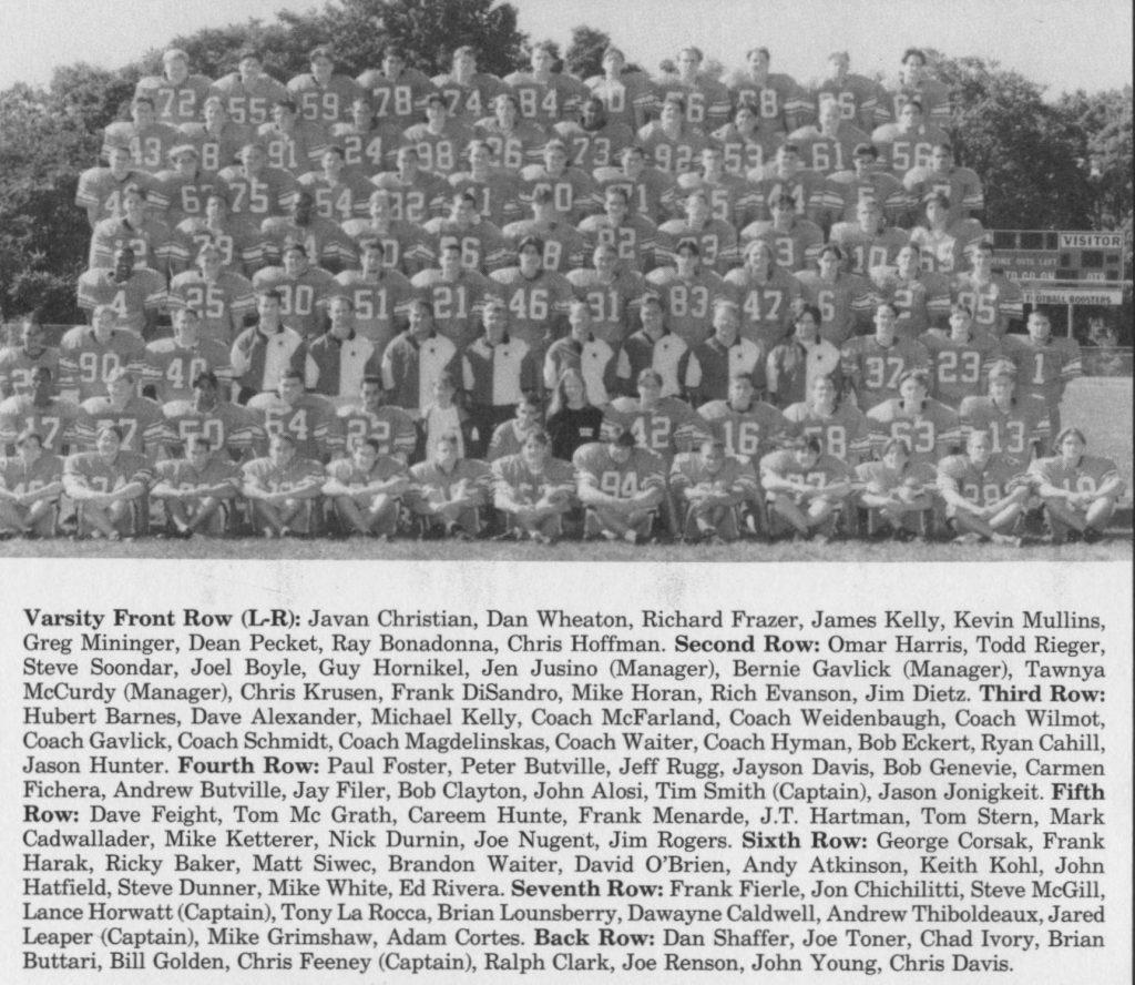 1995_team