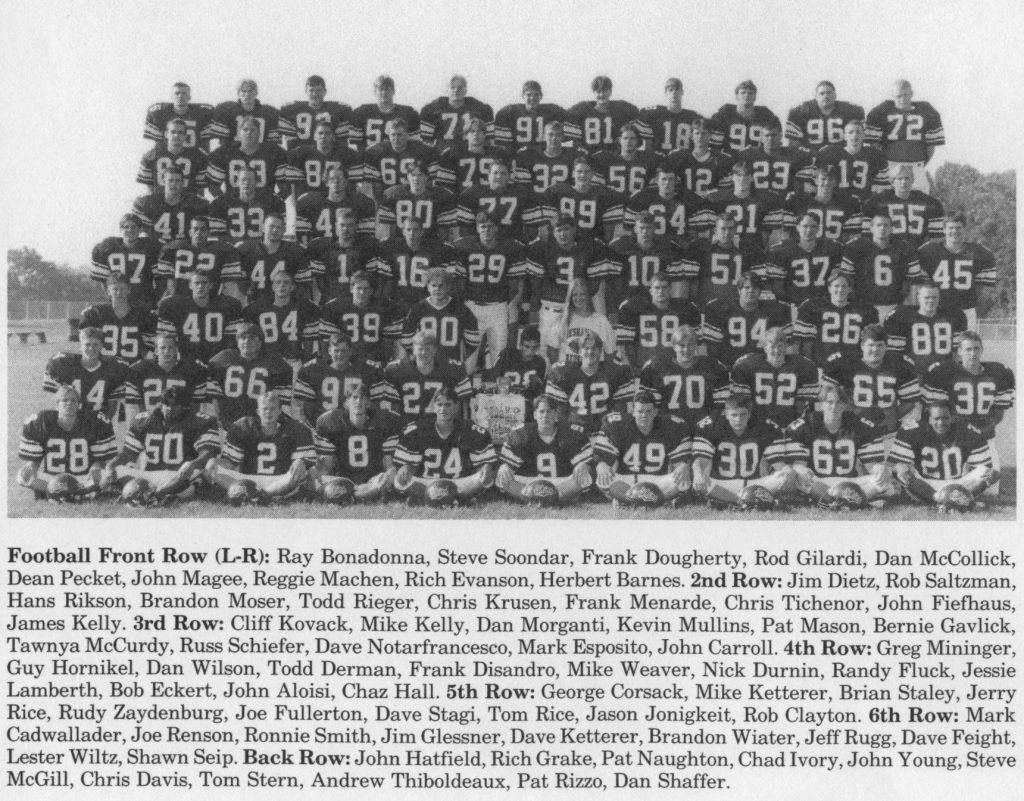 1996_team