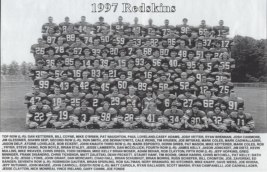 1997_team