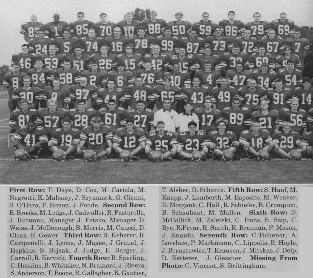 1998_team