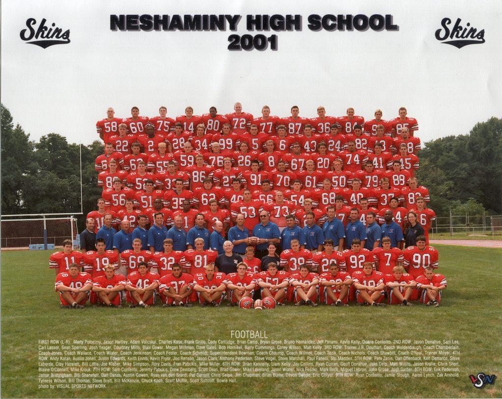 2001_team