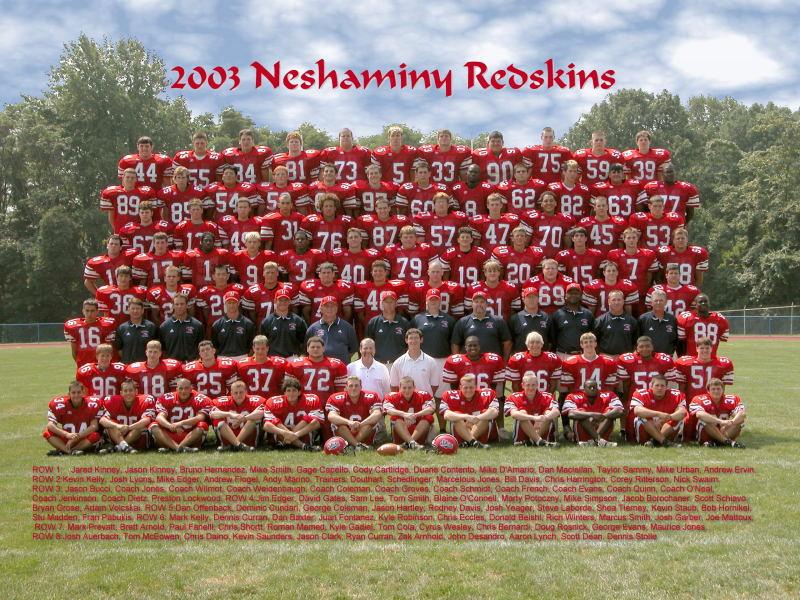 2003_team