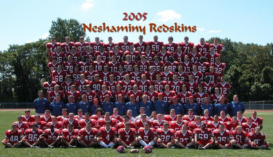 2005_team