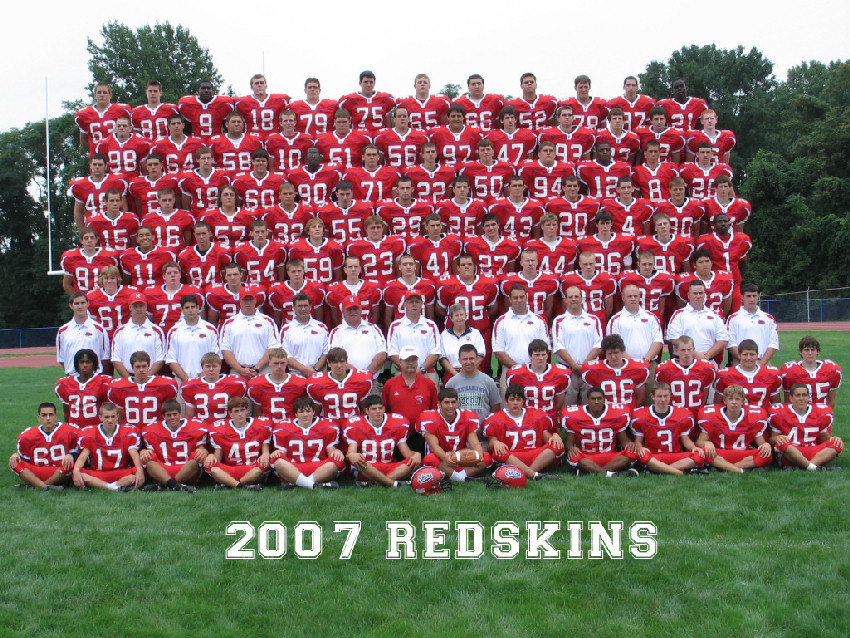2007_team