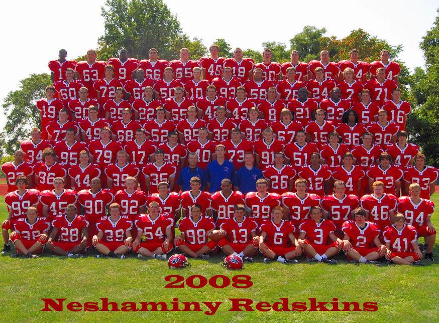 2008_team