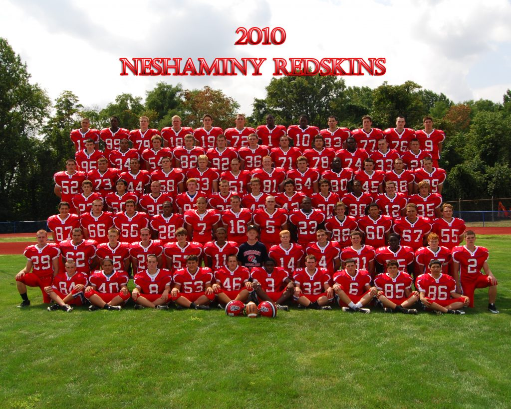 2010_team