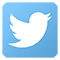 Twitter-icon_60x60