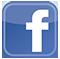 facebook-icon_60x60