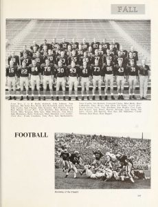 Class of 1962 John Carber West Point