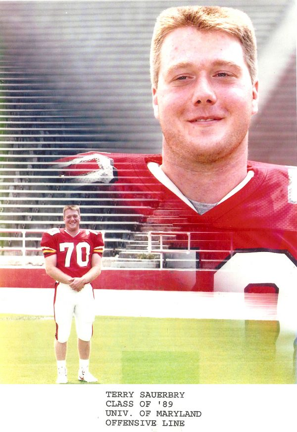 Class of 1989_Sauerbry_Terry_Univ of Maryland