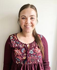 2020 Katie Housel Trainer