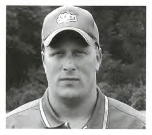 2004 Coach Dan Kelly