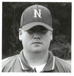 2004 Coach Neil French