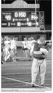 2004_12_12Title Loss Coach Schmidt