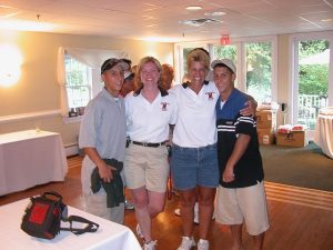 2005 Golf Outing Kinneys_NClub