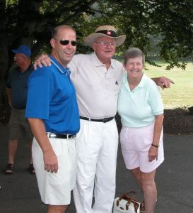 2005 Golf Outing Schmidt_Murphy_Petercusk