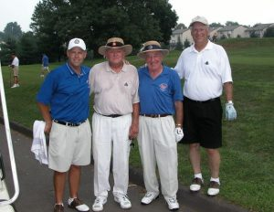 2005 Golf Outing Schmidt_Old_Coaches