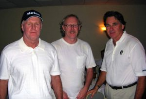 2005 Golf Outing barr_forchetti_friend