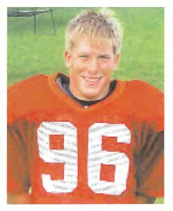 96 Kevin Kelly
