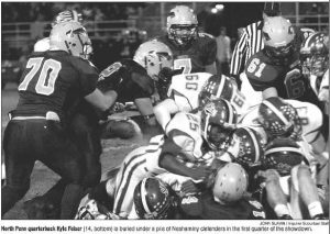 Oct_21__2006_North Penn pile up