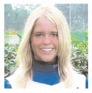 Philipp Bonnie Ann