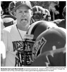 Sep_23__2005_Coach Schmidt