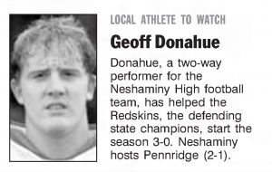 The_Philadelphia_Inquirer_Fri__Sep_20__2002_Geoff Donahue