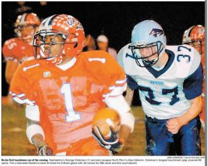 The_Philadelphia_Inquirer_Sat__Nov_27__2004_-1 North Penn