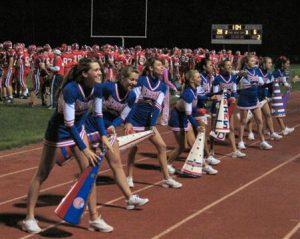 cheerleaders_celebrate_td