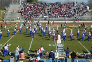 our_band_at_Easton_game