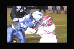 tackle_the_ball