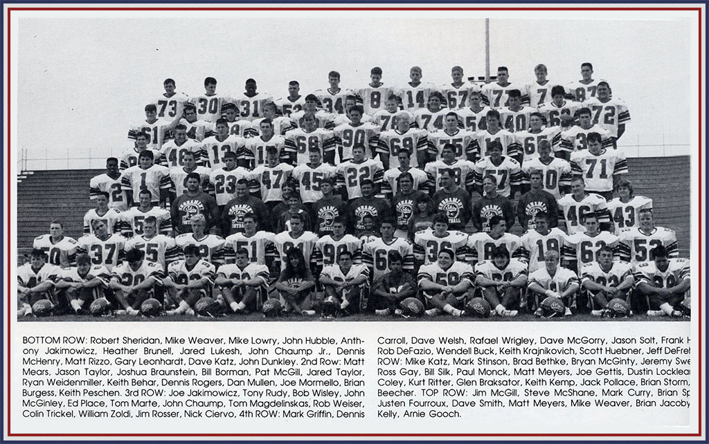 1991_team