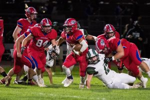 NHS vs Pennridge_100920_9236